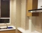 盘龙爱尚公寓 1室1厅 36平米 精装修 押一付一