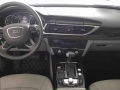 2012款奥迪A6L30 FSI 舒适型