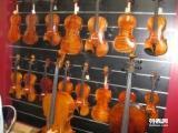 尤克里里UKULELE 吉他小提琴二胡大提琴琵琶薩克斯黑管