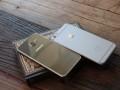 iPhone7分期付款重庆现在价格是多少是正品吗