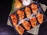 正宗的天津韩式烤肉培训