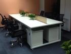供应铭扬隔断办公桌 办公桌带隔断 屏风隔断办公桌 隔断电脑桌