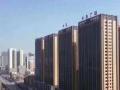 涧西区中弘中央广场200平精装修大通间中央空调