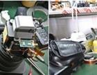 专业维修摄像机 单反相机 只收原厂40%