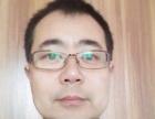 中国太平洋保险集团股份有限公司宝鸡分公司