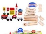 台桥儿童玩具 台桥儿童玩具诚邀加盟