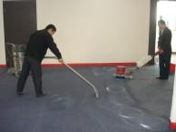 重庆弹子石南岸区 专业地毯清洗 随到保洁公司