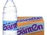 桶裝水瓶裝水飲料酒水 訂水免費 快速配送上門 量大從優