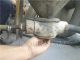 惠州自动喷砂机维修厂家 上门维修喷砂机