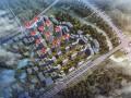 融创中国 首驻海南澄迈世界长寿之乡 火热预登记中