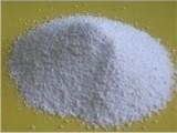 双甘膦原药除草剂厂家现货价格用途用量