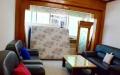 宝安中心新安西乡坪洲固戍宝体宝华翻身地铁青旅求职公寓床位