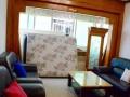 南山西丽地铁旁青年旅社旅舍短租长租男生女生床位出租