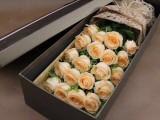 成都鲜花速递 成都网上鲜花预定 成都鲜花店送花上门服务