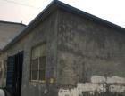 五一路与顺河路南里商 仓库 260平米