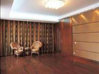 青岛木地板翻新维修 青岛地板打蜡保养+青岛PVC地面清洗保养