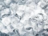 漳州食用冰厂 降温冰 干冰 同城配送