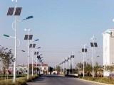 牡丹江易达光电太阳能路灯安装维修,太阳能并网发电