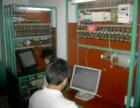 无锡三菱plc培训,可享受国家补贴