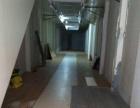 十三行人民南路状元坊一楼仓库出租100平方方正实用