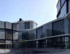 租售 360度环景视野的办公楼,带给您不一样的心情