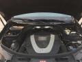 奔驰 GLK级 2013款 GLK300 3.0 手自一体 时尚