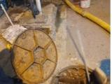 朝陽安華橋專業疏通洗手池 市政管網清洗公司