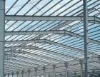 专修楼房漏水 专业做防水 楼顶彩钢瓦隔热层 活动板房