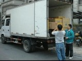 惠州仲恺区长途搬家24小时服务