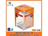 深圳畅销的礼品包装盒供应_环保礼品包装盒
