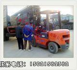 上海金山漕泾叉车吊车出租康桥设备搬运新场起重吊装搬场