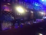 南京江宁新装修酒吧出租,无转让费,诚心可谈