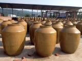 专业陶瓷储酒缸厂家在广东|湖南陶瓷储酒缸厂家