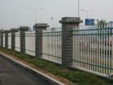 淮安美固如何处理锌钢护栏退色掉漆