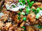 厨师、特色小吃职业技能培训广东烧腊砂锅粥培训班