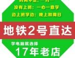 湖北省会城市武汉学平面设计去哪里学好