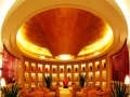 尚都凯瑞国际酒店 尚都凯瑞国际酒店加盟招商