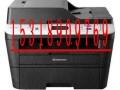 潍坊打印机加粉/打印机硒鼓批发零售