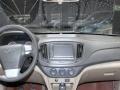奇瑞E52011款 1.5 手动 智悦版 一手车 首付三成 免费