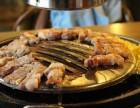 北京姜虎东白丁烤肉加盟费多少钱 姜虎东烤肉怎么加盟