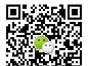199元 网站全套(电脑+手机+微信+空间+域名)