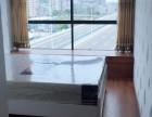 虎门北侧合建房 碧桂园旁 均价:3800元/金雅豪庭