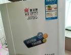八成新旧燃气免水压启动热水器大石油煤气瓶