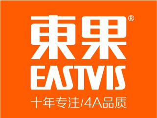上海logo设计vi设计画册设计宣传册设计海报设计