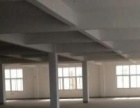 南瑞 瑞丰商博城对面平山工业园 仓库 180平米