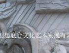 北京泡沫雕塑景观设计展览展示异形定制商场美陈制作