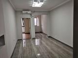 铜元局 3室 2厅 65平米 出售
