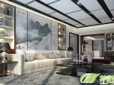 装饰材料-室内墙面装饰材料加盟