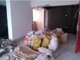 东城渣土清运 出售陶粒24小时服务
