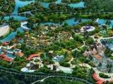 众博乡旅设计院为您提供乡村旅游类项目设计,服务100%